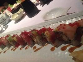 Miraku Sushi & Japanese Cuisine