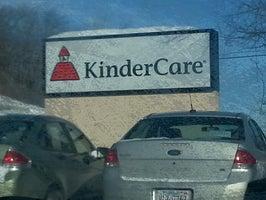 Rock Island KinderCare