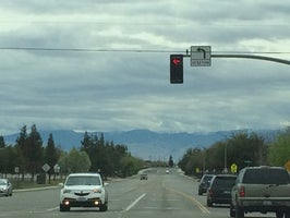 Charming North Bakersfield Toyota/Scion