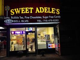 Sweet Adele's