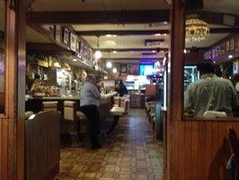 Chelsea Square Restaurant