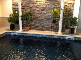 Pequa Physical and Aquatic Therapy