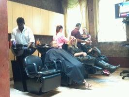 Creative Hair Spa