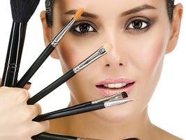 Bamboo Leaf - Skin Care and Body Wellness