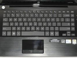 Computer PhD LLC