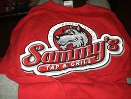 Sammy's Tap & Grill