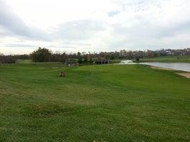 Cherry Blossom Golf & Country Club