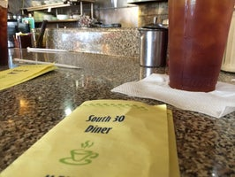 South 30 Diner