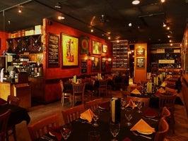 Terra Sur Cafe