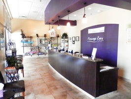 Massage Envy - Queen Creek