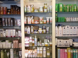 Woo Skincare and Cosmetics