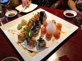 Sushi-Kuu