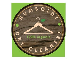 Humboldt Dry Cleaners