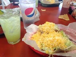 Las Chili's