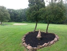 Neshaminy Valley Golf Club