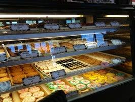 Southside Bakery
