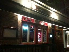 Stephanie's Sports Bar