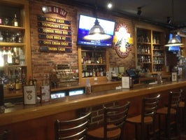 Kutztown Tavern