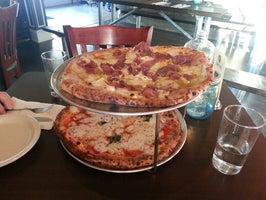 Lombardi Pizza Co