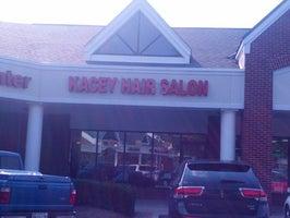 Kacey Hair Salon