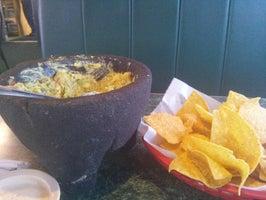 Degollado Authentic Mexican Restaurant