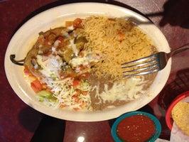 Ernesto S Mexican Restaurant