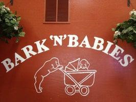 Bark N Babies