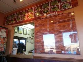Monica's Taco Shop