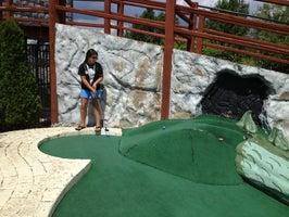 Rich's Golf Center
