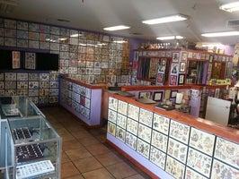 avenue tattoo and piercing prices photos reviews santa rosa ca