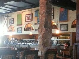 Fionn MacCool's Irish Pub & Restaurant