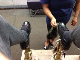 David Shoe Repair