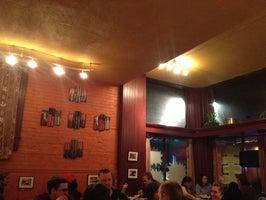 People's Indian Restaurant