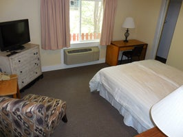 Baymont Inn & Suites Salida