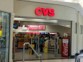 CVS/pharmacy