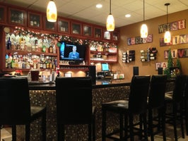 Samantha's Restaurant
