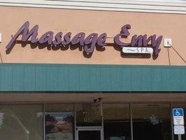 Massage Envy - Altamonte Springs