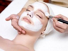 Massage Savvy