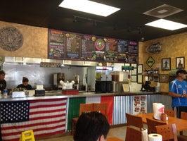 Guanataco Tacos Y Mas