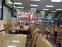Yum Cha Cafe