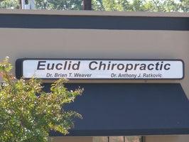 Euclid Chiropractic