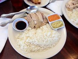 Savoy Kitchen - Prices, Photos & Reviews - Alhambra, CA