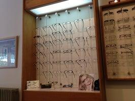 Zaleski Optical