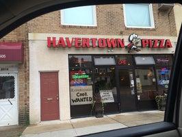 Havertown Pizza