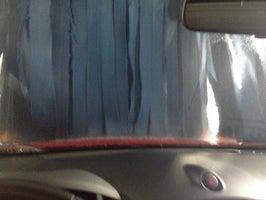 Northvale Soft Cloth Car Wash