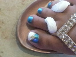 Lynns Nails