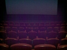 AMC Showplace Rockford 16