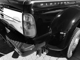 AutoNation Ford Scottsdale