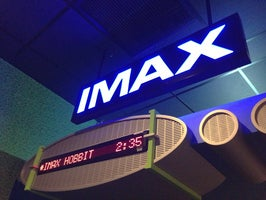 Amc Mall Of Louisiana 15 Prices Photos Reviews Baton Rouge La