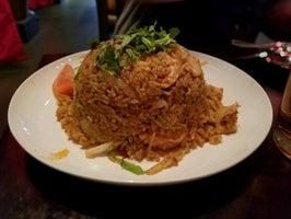 98 Asian Bistro